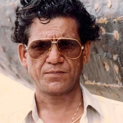 Om Puri Biography, Age, Death, Wife, Children, Family, Facts, Caste, Wiki & More