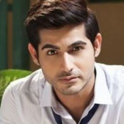 Omkar Kapoor Biography, Age, Height, Weight, Family, Caste, Wiki & More