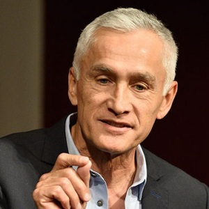 Jorge Ramos Biography Age Height Weight Family Wiki More