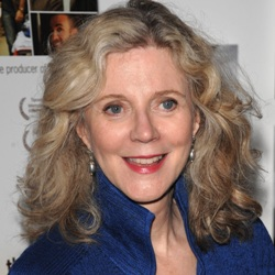 Blythe Danner Biography, Age, Height, Weight, Family, Wiki & More