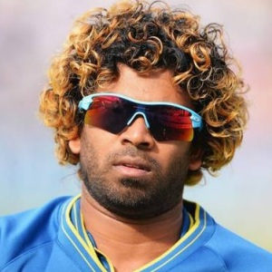 Lasith Malinga Biography, Age, Wife, Children, Family, Wiki & More