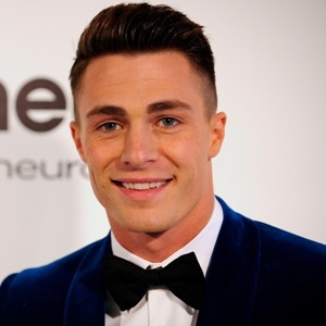 Colton Haynes Biography, Age, Height, Weight, Family, Wiki & More