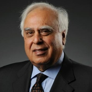 Kapil Sibal Biography, Age, Wife, Children, Family, Caste, Wiki & More