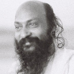 OSHO Biography, Age, Death, Height, Weight, Family, Wiki & More