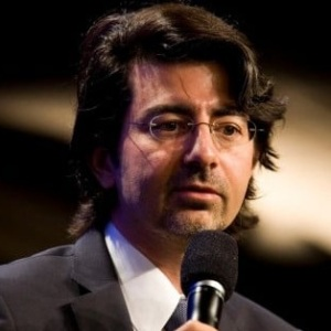 Pierre Omidyar Biography, Age, Height, Weight, Family, Wiki & More