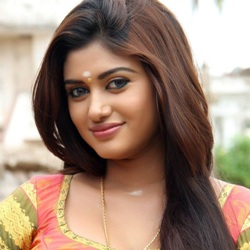 Oviya Biography, Age, Height, Weight, Boyfriend, Family, Wiki & More