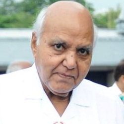 Ramoji Rao Biography, Age, Wife, Children, Family, Caste, Wiki & More