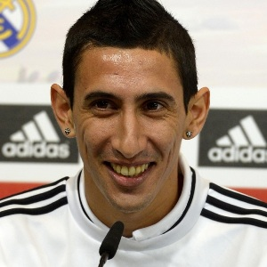 Angel Di Maria Biography, Age, Height, Weight, Family, Wiki & More