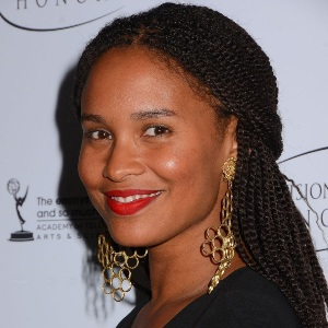 Joy Bryant Biography, Age, Height, Weight, Family, Wiki & More