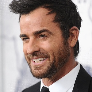 Justin Theroux Biography, Age, Height, Weight, Girlfriend, Family, Wiki & More