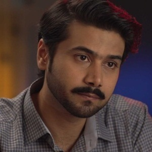 Ali Abbas Biography, Age, Height, Weight, Family, Wiki & More