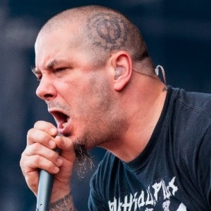 Phil Anselmo Biography, Age, Height, Weight, Family, Wiki & More