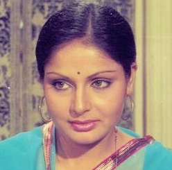 Rakhee Gulzar Biography, Age, Height, Weight, Family, Caste, Wiki & More