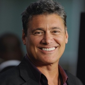 Steven Bauer Biography, Age, Height, Weight, Family, Wiki & More