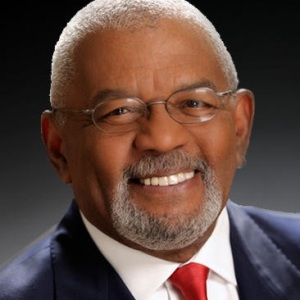 Jim Vance Biography, Age, Death, Height, Weight, Family, Wiki & More