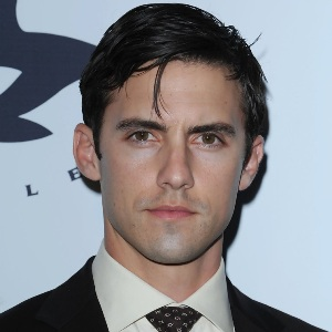 Milo Ventimiglia Biography, Age, Height, Weight, Family, Wiki & More