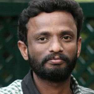 Pandiraj Biography, Age, Height, Weight, Family, Caste, Wiki & More