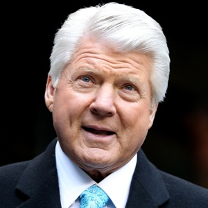 Jimmy Johnson Biography, Age, Height, Weight, Family, Wiki & More