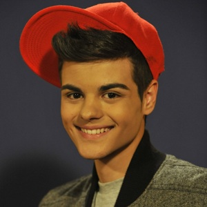 Abraham Mateo Biography, Age, Height, Weight, Family, Wiki & More