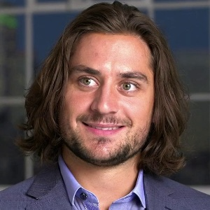 Mats Zuccarello Biography, Age, Height, Weight, Family, Wiki & More