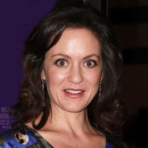 Kali Rocha Biography, Age, Height, Weight, Family, Wiki & More