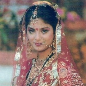 Sonam Rai Biography, Age, Husband, Children, Family, Caste, Wiki & More