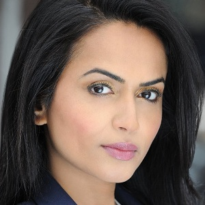 Nandita Chandra Biography, Age, Height, Weight, Family, Caste, Wiki & More