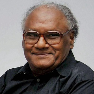 C. N. R. Rao Biography, Age, Height, Weight, Family, Caste, Wiki & More