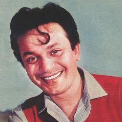 Uttam Kumar Biography, Age, Death, Height, Weight, Family, Caste, Wiki & More