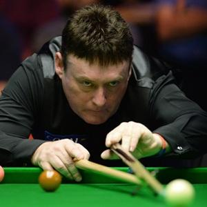 Jimmy White Biography, Age, Height, Weight, Family, Wiki & More
