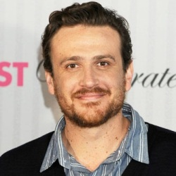 Jason Segel Biography, Age, Wife, Children, Family, Wiki & More