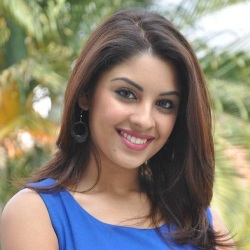 Richa Gangopadhyay Biography, Age, Height, Weight, Husband, Family, Wiki & More