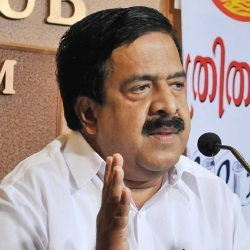 Ramesh Chennithala Biography, Age, Height, Weight, Family, Caste, Wiki & More