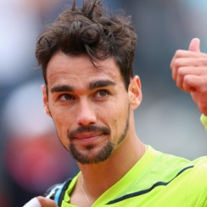 Fabio Fognini Biography, Age, Height, Weight, Family, Wiki & More