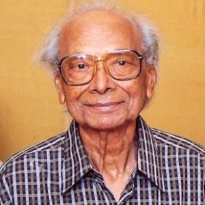 Naushad Biography, Age, Death, Wife, Children, Family, Caste, Wiki & More
