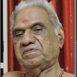 P. K. Narayanan Nambiar Biography, Age, Height, Weight, Family, Caste, Wiki & More