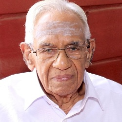 P. K. Warrier (Ayurvedic Physician) Biography, Age, Career, Achievements, Family & More
