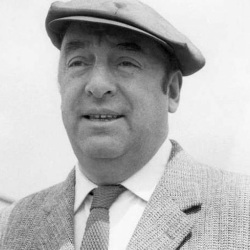 Pablo Neruda Biography, Age, Death, Height, Weight, Family, Wiki & More