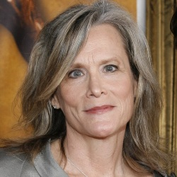 Pamela Guest Biography, Age, Height, Weight, Family, Wiki & More