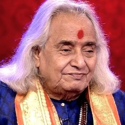 Pandit Chhannulal Mishra Biography, Age, Wife, Children, Family, Facts, Caste, Wiki & More