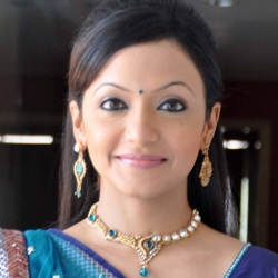 Pariva Pranati (Actress) Biography, Age, Height, Husband, Children, Family, Caste, Wiki & More