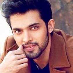 Parth Samthaan Biography, Age, Height, Weight, Girlfriend, Family, Wiki & More