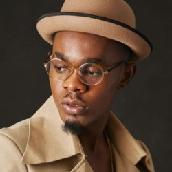 Patoranking Biography, Age, Height, Weight, Family, Wiki & More