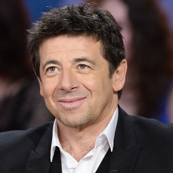 Patrick Bruel Biography, Age, Height, Weight, Family, Wiki & More