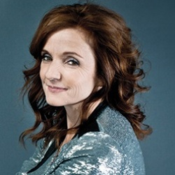 Patty Griffin Biography, Age, Height, Weight, Family, Wiki & More