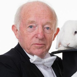 Paul Daniels Biography, Age, Death, Height, Weight, Family, Wiki & More