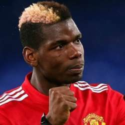 Paul Pogba Biography, Age, Height, Weight, Family, Wiki & More