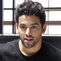 Paul Rodriguez Jr.