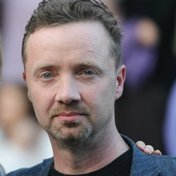 Paul Ronan Biography, Age, Height, Weight, Family, Wiki & More