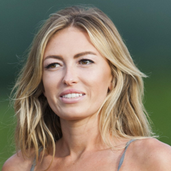 Paulina Gretzky Biography, Age, Height, Weight, Husband, Children, Family, Facts, Wiki & More